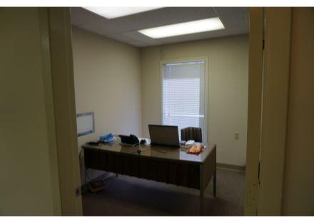 Behrman #3501 - Suite B Interior (6)