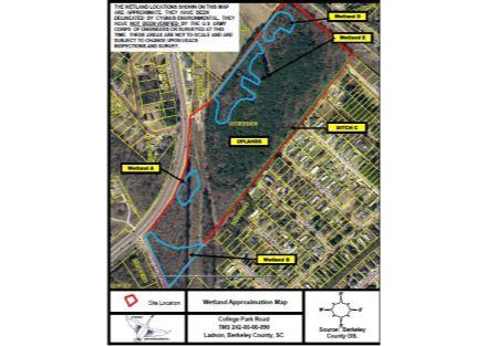23846517_Wetland_Delienation_Map