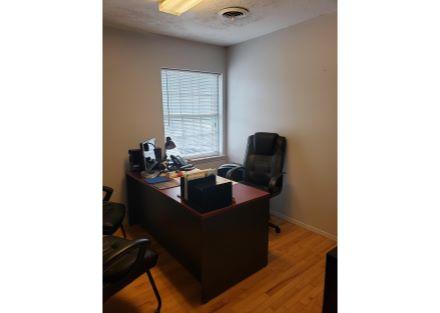 8480 Senoia Rd office 1