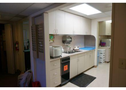 Behrman #3501 - Suite B Interior (9)