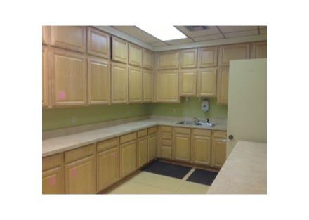 Behrman Pl #3501 Suite C - Interior (5)