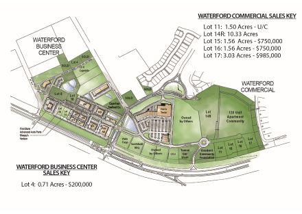 waterford master plan-11.19