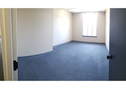 388 State St - 3rd Floor - Suite #4