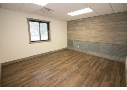 Suite 101 Conference Room/large Office
