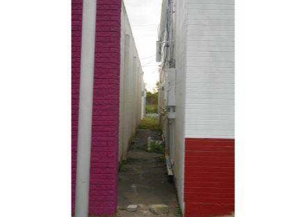 11 Aransas Pass, TX commercial property for sale