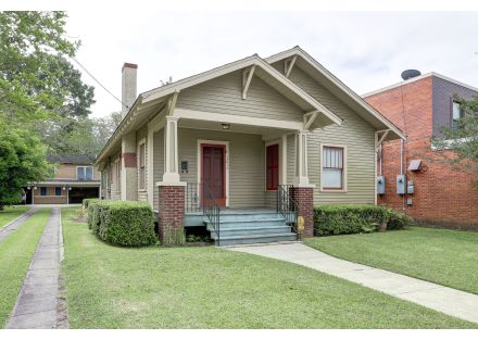 1015 Lee Ave-22