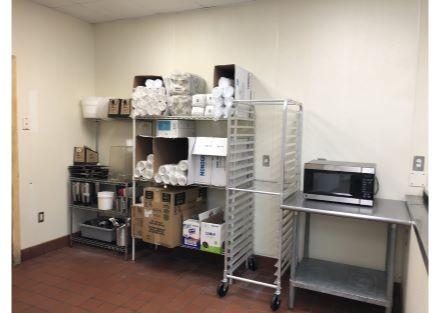 1084 NC Hwy 210 Kitchen 3