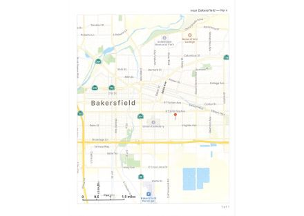 Bakersfield_Land_Digital_Pic_2