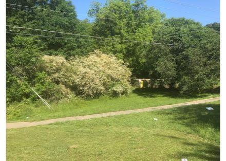 2927 Panthersville Rd #2