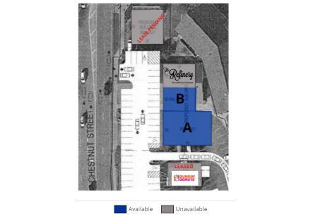 Floor Plan Availability_2-19