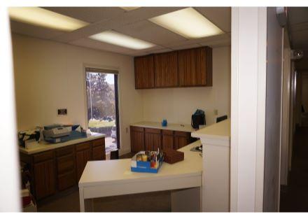 Behrman #3501 - Suite B Interior (13)