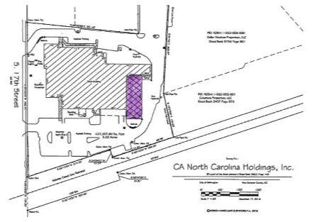 Ste-118-Site-Plan-Highlighted-crop