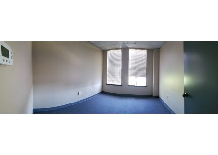 388 State St - 3rd Floor Suite #5