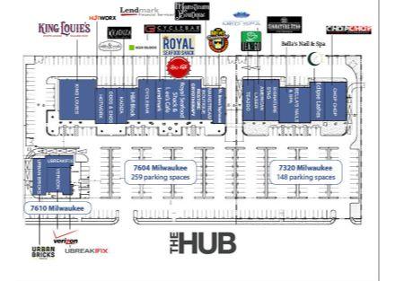 site plan 8-26-21