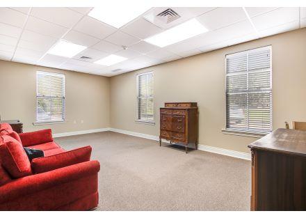 2 Flagg Place-large executive corner office