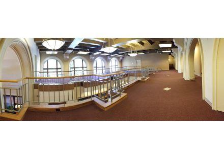 388 State St - Mezzanine Panorama v2 (wecompress.com)