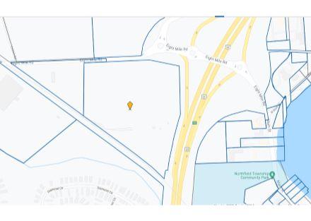 Plat map Screen Shot 2021-04-22 at 10.54.05 AM