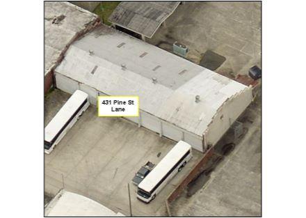 431 Pine St Lane
