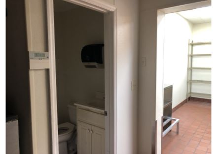 1084 NC Hwy 210 Kitchen 13