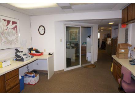 Behrman #3501 - Suite B Interior (11)