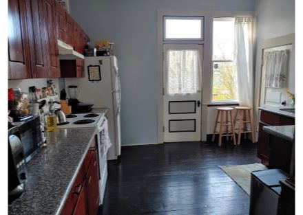 573 main kitchen