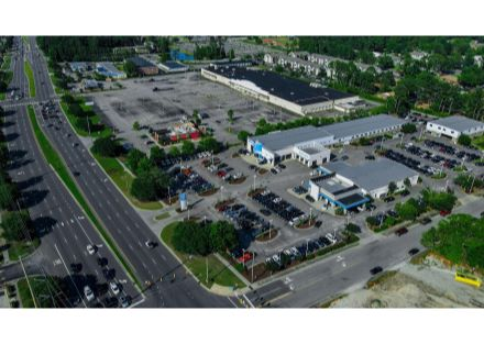 Honda Site Aerial-22