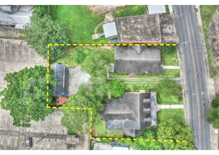 1011 Lee Ave DRONE-3a