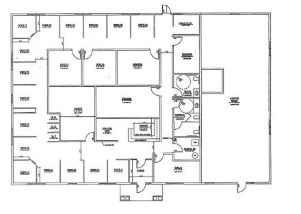 Floor Plan 1200-1220
