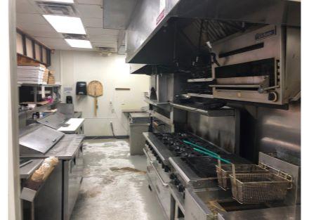 25302548_Kitchen_1