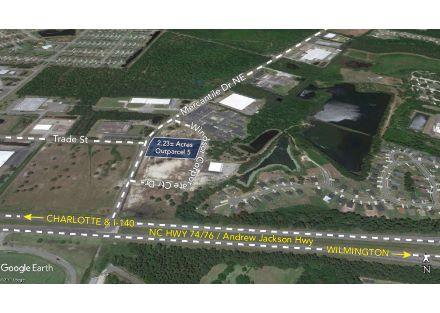 22879626_Out_Parcel__5_Aerial_labeled