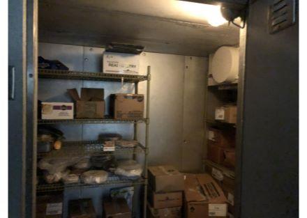 1084 NC Hwy 210 Kitchen 9