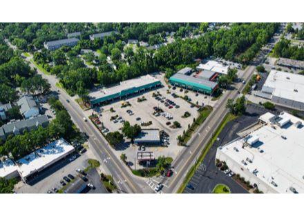 Crossroads Center Aerial-13