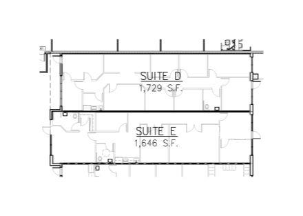42215-25_Suites D