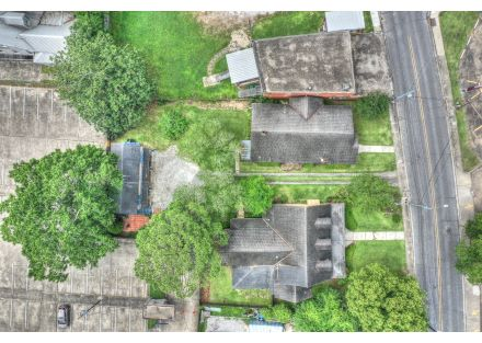 1011 Lee Ave DRONE-3