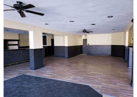 2151 Interior