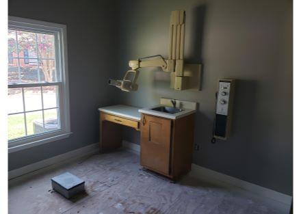 Suite A typical exam room - Copy