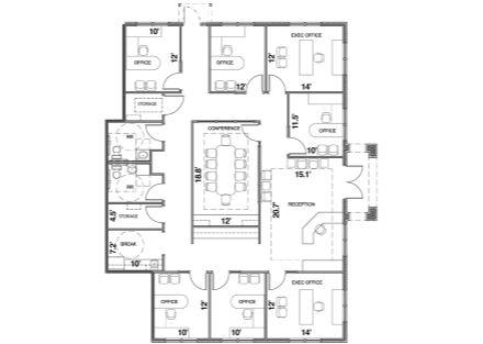 Suite103 w measurements