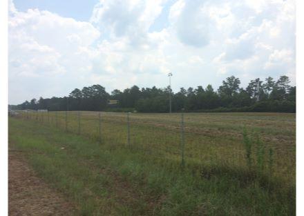 I-20 Ruston Site frontage5
