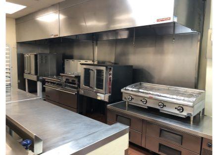 1084 NC Hwy 210 Kitchen 5