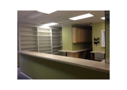 Behrman Pl #3501 Suite C - Interior (6)