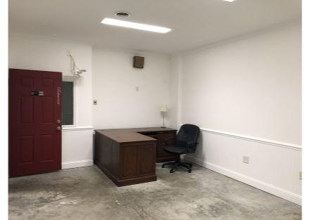 1084 NC Hwy 210 Office