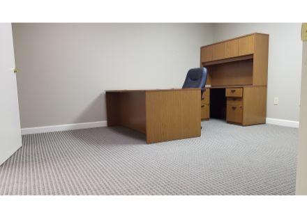 462 G office 2