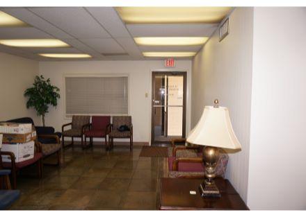 Behrman #3501 - Suite B Interior (12)