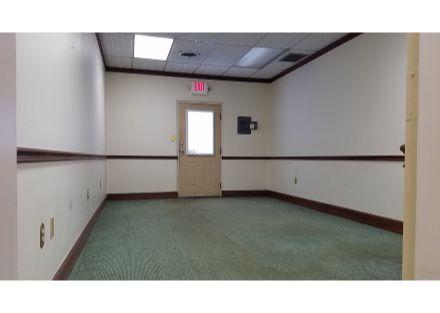 462 G back door hallway