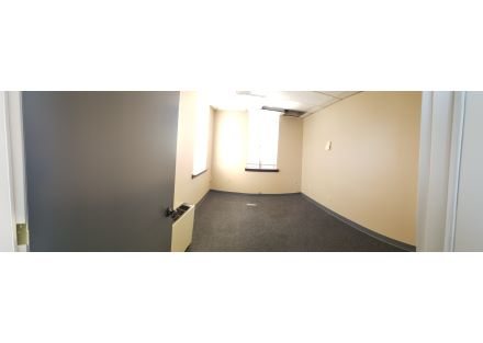 388 State St - 3rd Floor - Suite 8