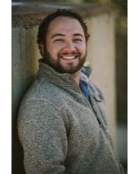Tanner Vivian Photo