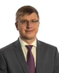 Vladimir Olyanich Photo