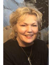 Joyce Benson Photo
