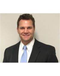 Chris Bruce, Commercial Broker Photo