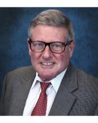 John Rebori, CCIM Photo